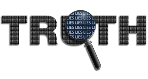 truth-is-full-of-lies-300px